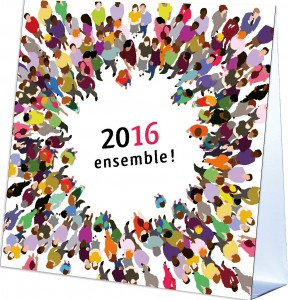 2016-ensemble-calendrier